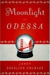 Tn_3804_moonlightinodessa2_1256138948